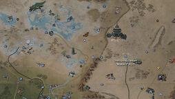 FO76 Monongah Power Substation MZ-01 map.jpg
