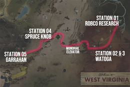 FO76 Monorail Appalachia.png