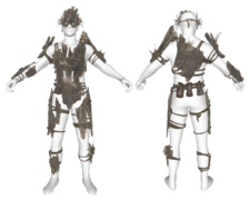 FO76 armor wood set.png