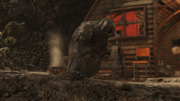 FO76 mole miner foreman.png