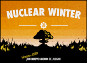 Fallout 76 Nuclear Winter ES.png