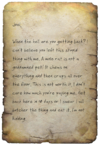 Fo4 Letter 09.png