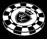 Icon pokerchip ultraluxe