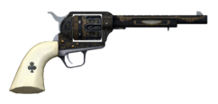 Lucky357Magnum.png