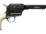 Armes de Fallout: New Vegas