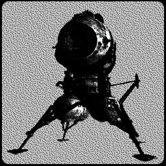 Lunar lander note image.png