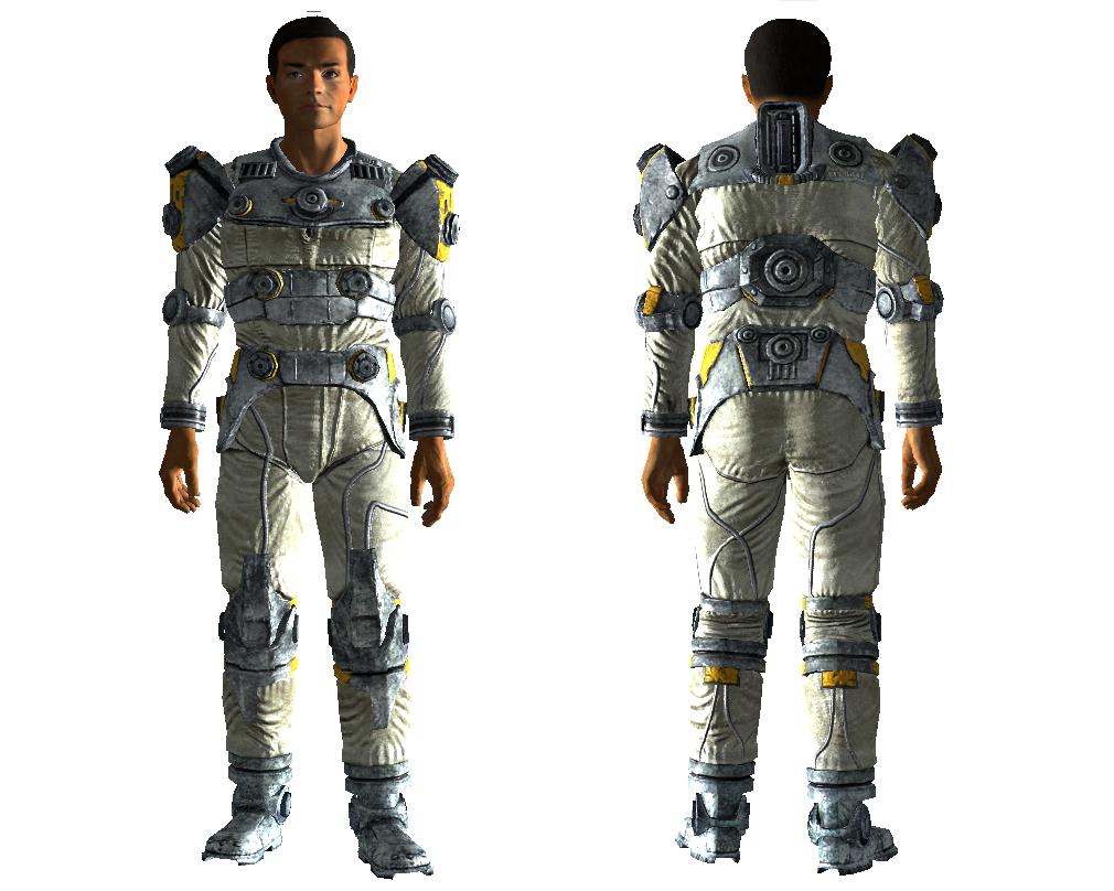 Neural interface suit