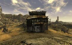 No-barks shack.jpg