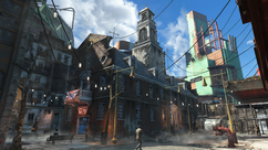 OldStateHouse Fo4.png