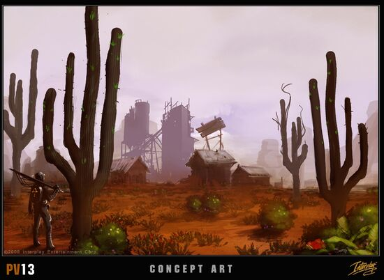 Project V13 concept art 4.jpg