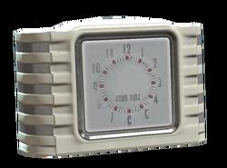 Wakemaster alarm clock.png