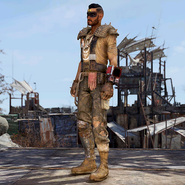 Atx apparel outfit raiderscabber c1