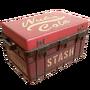 Atx camp stashbox nukacola l.webp
