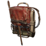 Atx skin backpack deepcavehunter l.webp