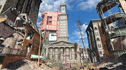 CustomHouseTower-Tower-Fallout4.jpg