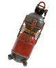 F76WL floater flame grenade.png