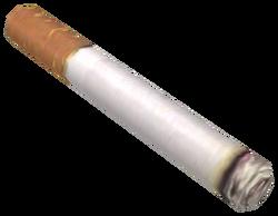 FNV Cigarette01.png