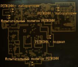 FNV REPCONN Test Site intmap.png