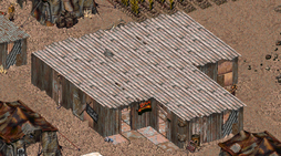FO2 Spitoon.png