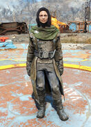 FO4-nate-leather-coat female