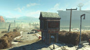 FO4NW Exterior 105