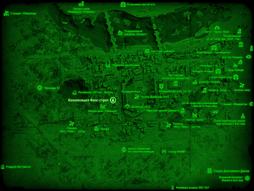 FO4 Канализация Фенс-стрит (карта мира).png