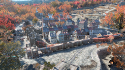 FO76VDSG Harpers Ferry (01).png