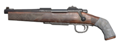 FO76 Hunting rifle.png