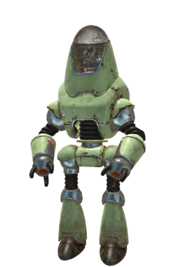 FO76 Protectron (standart).png