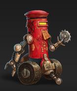 FalloutLondonRobots01