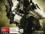 Fallout 3 add-ons