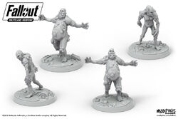 Fo-promo-creature-expansion-5-low-res orig.jpg