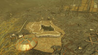 Fo4-Capsized-factory-ext