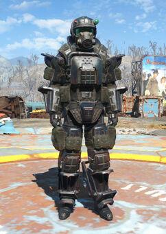 Fo4fh-nate-marine-armor.jpg