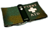 FoT First Aid Book