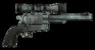 HuntingRevolver.png