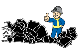 Icon The Big Dig.png