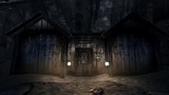 Little-Lamplight-Restroom.png