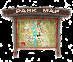 ParkMap-NukaWorld.png