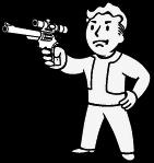 Blackhawk (Fallout 3)