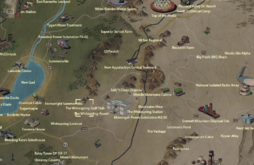 The Whitespring Golf Club map.png