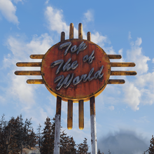 Top Of The World Logo.png