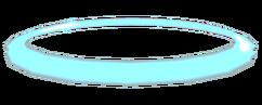 Valence radii accentuator.png