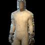 Atx camp display mannequin male l.webp