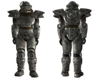 BoS T51b Armor.png