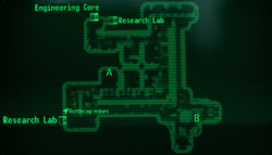 Cargo Hold map.png