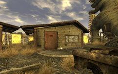 Cliff Briscoe bungalow.jpg