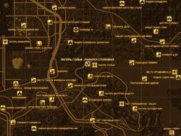 FNV Карта ЛАГЕРЬ ГОЛЬФ - ПАЛАТКА-СТОЛОВАЯ.jpg
