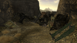 FNV Canyon wreckage 1.png
