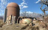 FO4NW Exterior 15